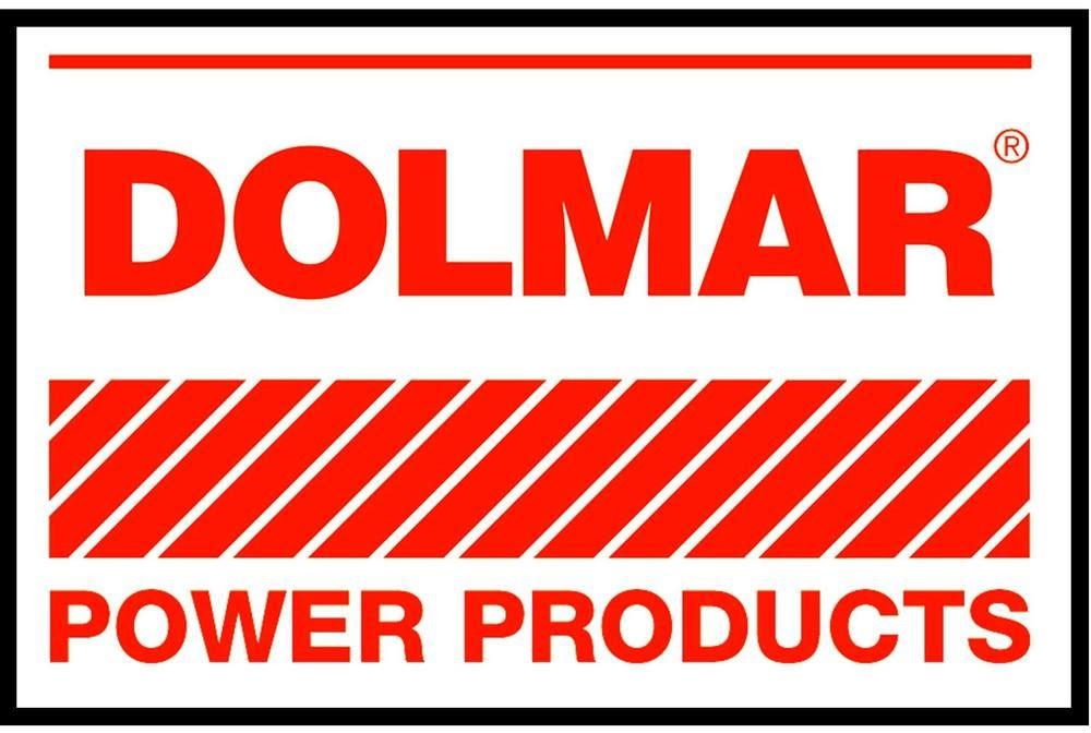 http://www.dolmarpowerproducts.com/productcatalog/